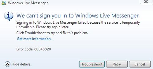 msn_error_80048820