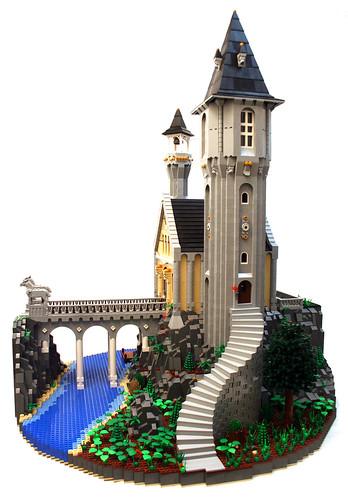 Phallus Palace 3