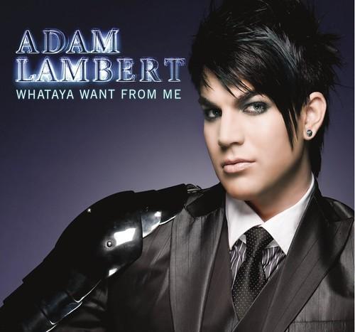 31-adam_lambert_whataya_want_from_me_2010_retail_cd-front