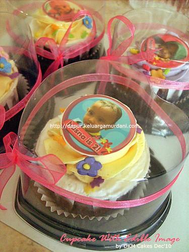DKM Cakes, dkmcakes, pesan kue online, pesan kue jakarta, pesan kue depok, pesan kue ulang tahun anak jakarta, pesan kue ulang tahun depok, pesan snack box, pesan cupcake jakarta, pesan cupcake depok, toko kue online jakarta depok, cupcake pocoyo, pesan cupcake poyoco, pesan cupcake, pesan kue, black forest, pesan black forest, pesan cupcake, jual kue ulang tahun, jual cupcakem chocolate cake, pesan chocolate cake, pesan cake cokelat, spongebob cake, kue spongebob, pesan spongebob cake jakarta depok, pesan kue spongebob jakarta depok, cupcake edible, cucake foto jakarta depok