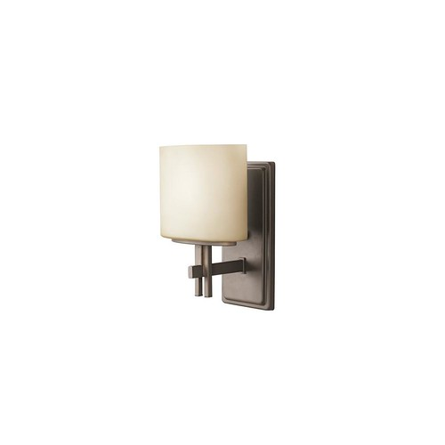 lighting, kichler wall sconce, $90 lighting universe