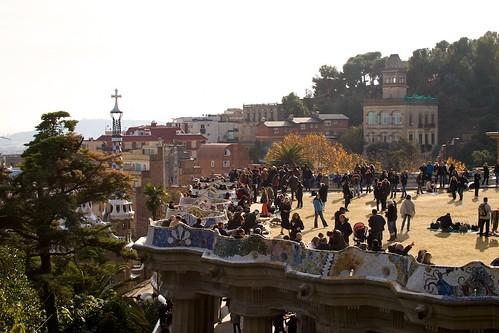 Barcelona 115