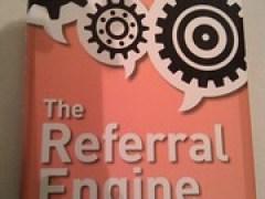 The Referral Engine John Jantsch
