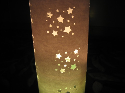 solstice candleholder 2