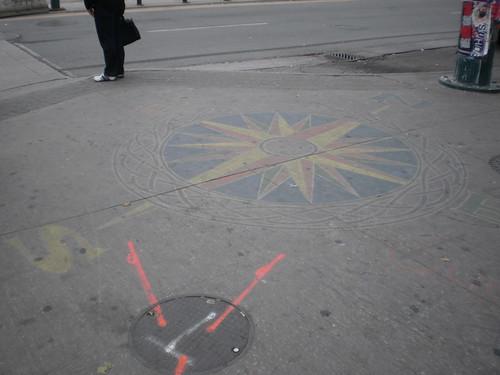 Spadina Compass (1)