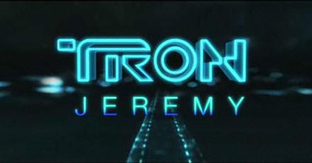 tron-jeremy1