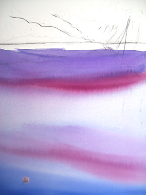 20110122_twilight_winter_whisper_step2