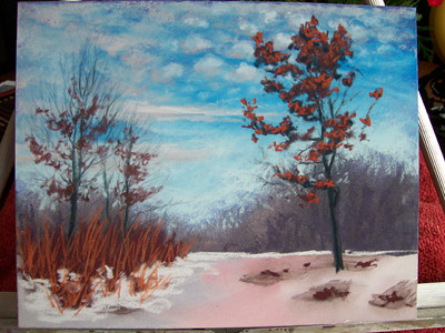 20101211_winter_grasses_step10