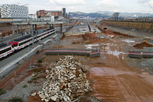 Pont treball - Norte -23-12-10-15