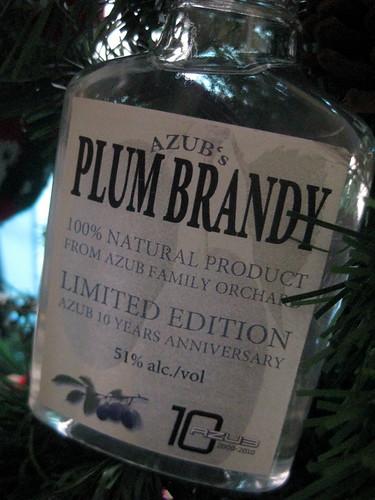 plum_azub1