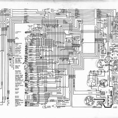 Plug Wiring Diagram Canada Of Window Type Air Conditioner Alternator Question Canadian Poncho