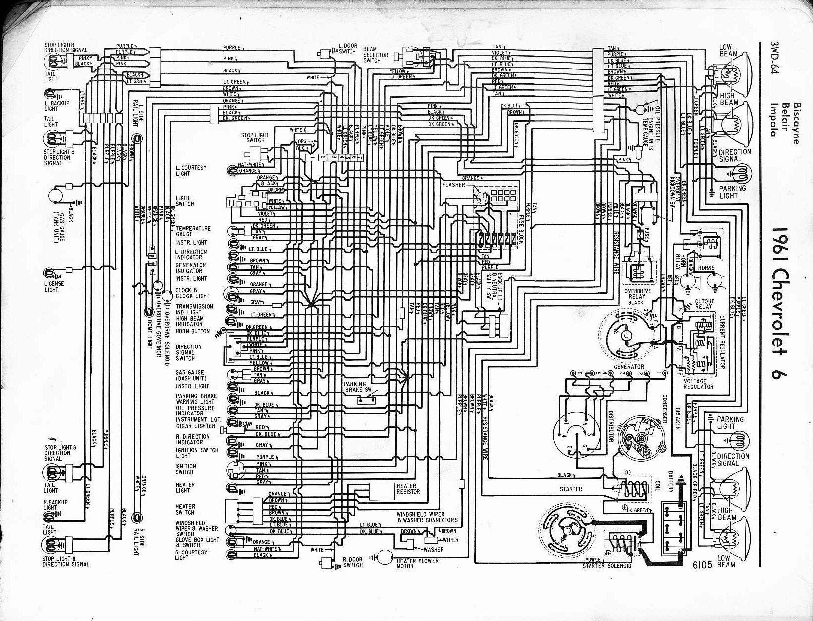 plug wiring diagram canada emg hz diagrams alternator question canadian poncho