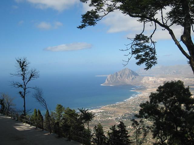 Mt Erice (37)