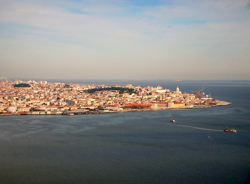 Lisbon_from_Christo_Rei1