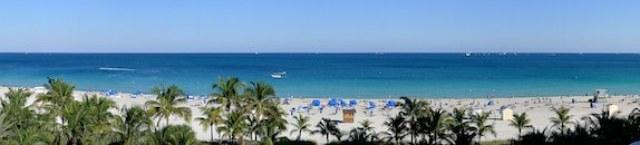 Miami Beach, FA