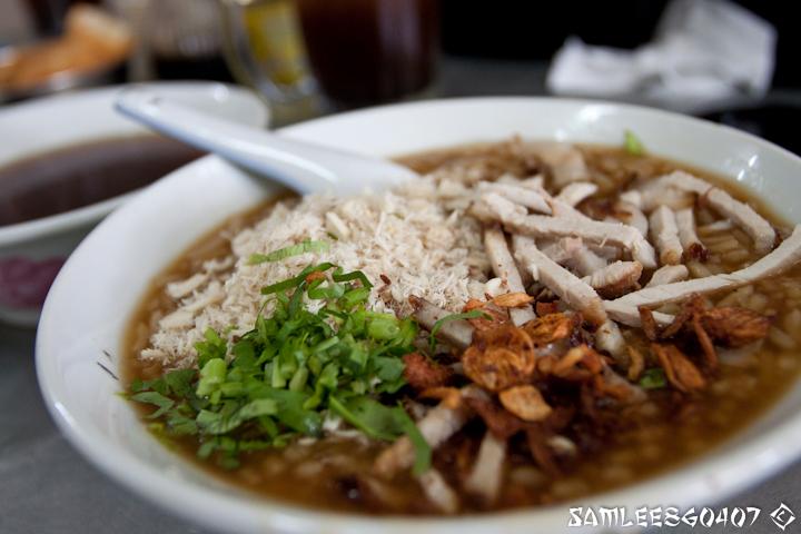 20100815 Liang Seng Oyster Porridge @ Penang-10
