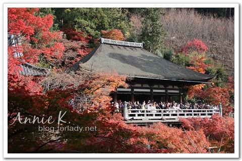 京都_清水寺