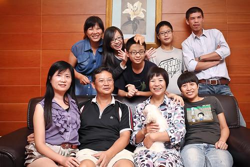 Lynn_Family_195