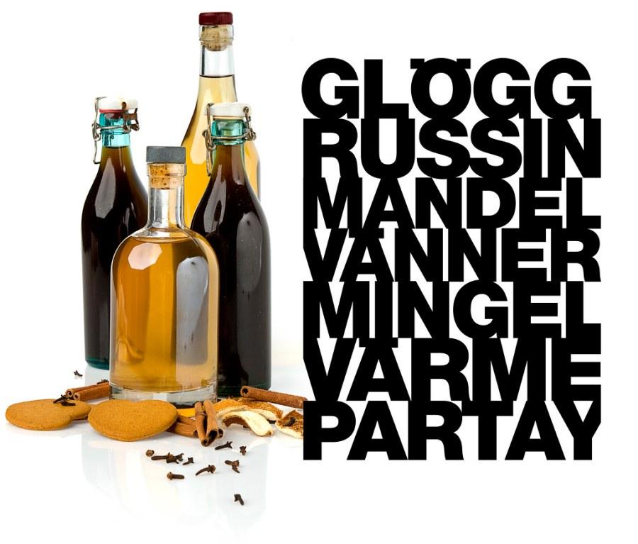 glögg2011text