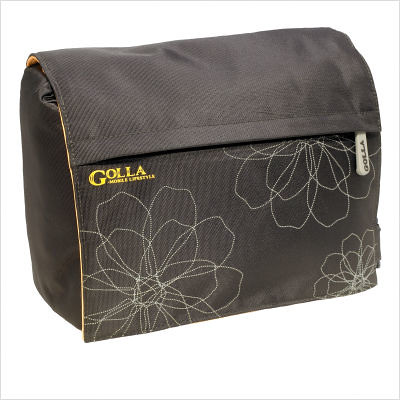 Golla-Lynne-Medium-Camcorder_Camera-Bag-in-Brown