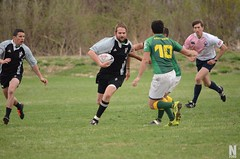 "Ruggerfest - Bombers vs Gryphons 9 • <a style=""font-size:0.8em;"" href=""http://www.flickr.com/photos/76015761@N03/13895352991/"" target=""_blank"">View on Flickr</a>"