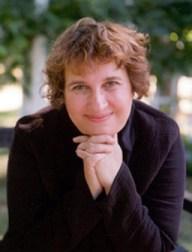 Sharon Salzberg