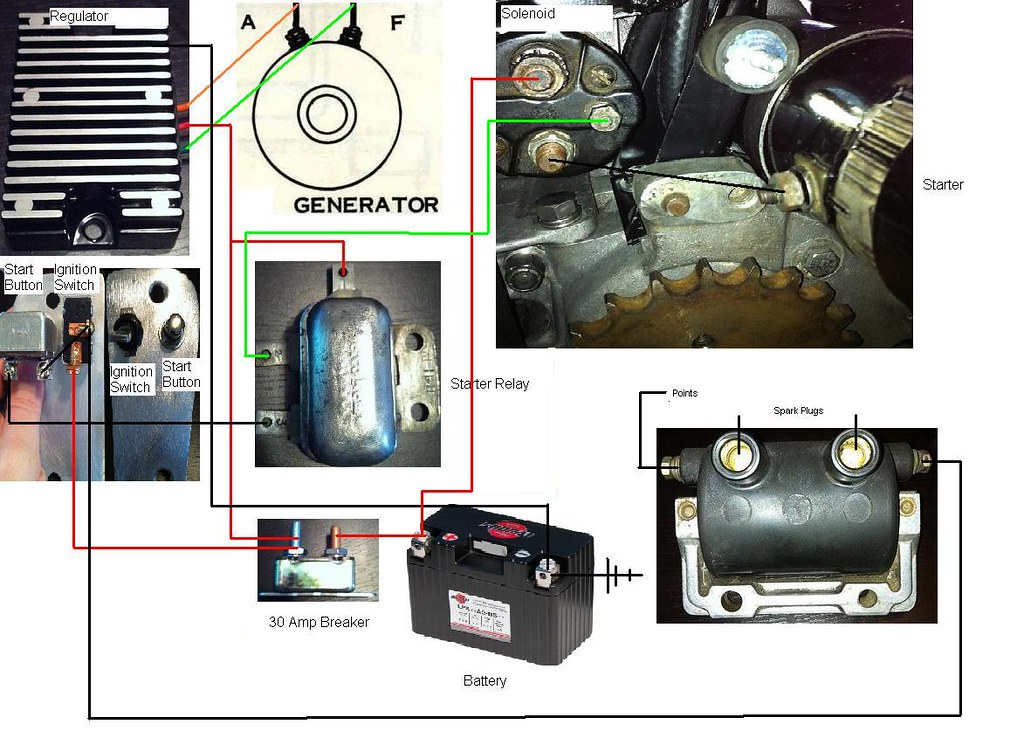 2003 harley softail wiring diagram daikin ac split system ironhead help with (diagram) - the sportster and buell motorcycle forum xlforum®
