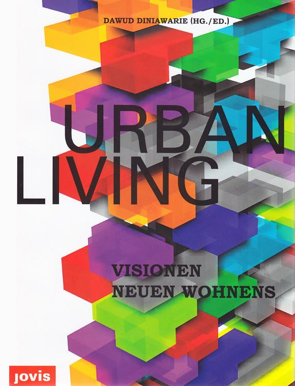 urbanLivingCover
