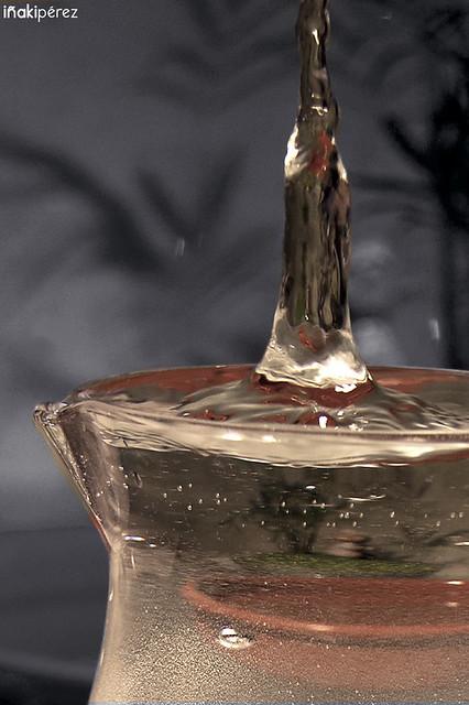 1_Gotas de agua