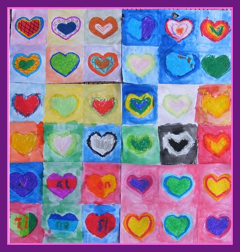 Artetc - Valentines Day 2011 027