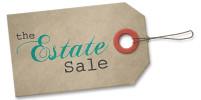 EstateSale_webbanner_small