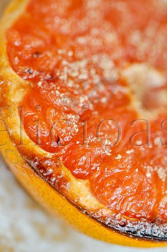 Grapefruit cu ghimbir (1 of 1)-11