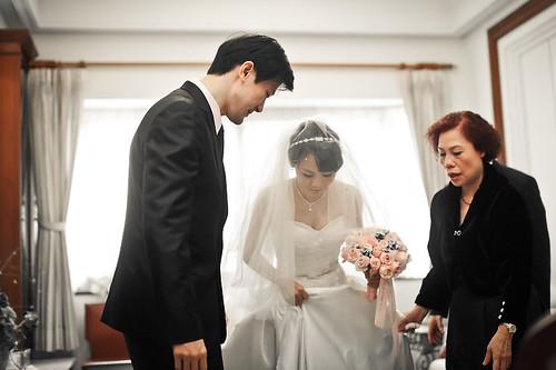 PCYC_Wedding_118