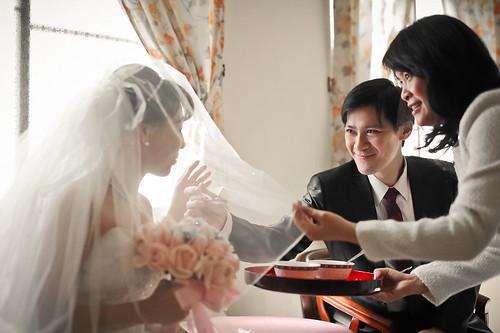 PCYC_Wedding_186