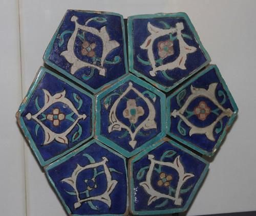 201102190888_ceramics