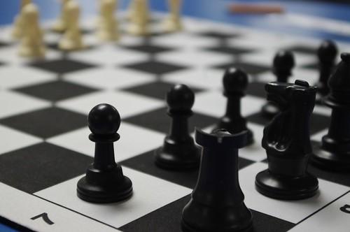02.26.2011 Chess