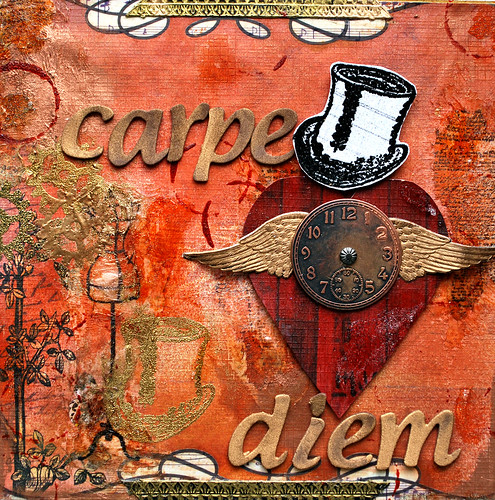 CarpeDiem01_1200