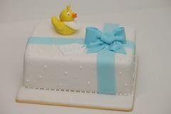 The World39s Best Photos of birthdaycake and torte Flickr