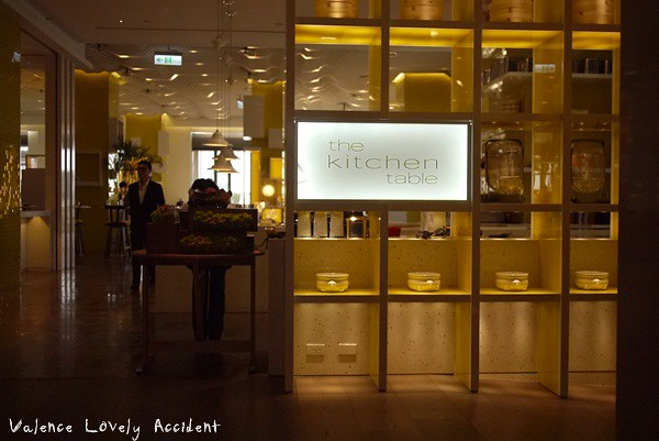 WHotel_Kitchen08
