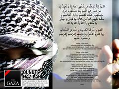 Qunut Nazilah1