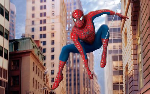spiderman2_1_8