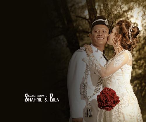 shahril-eila-wedding-photographer-kuantan