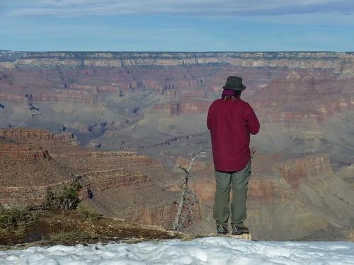 Grand Canyon 184