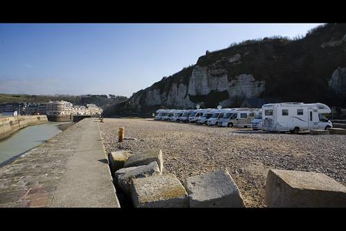 19-03-2011 St Valery-en-Caux