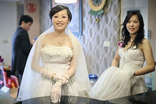 KWWJ_Wedding_164