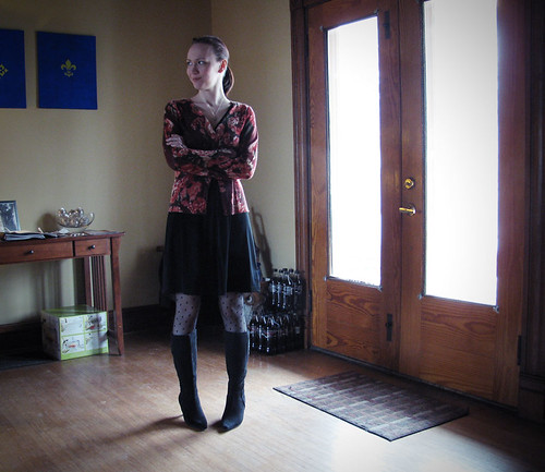 1-31-2011