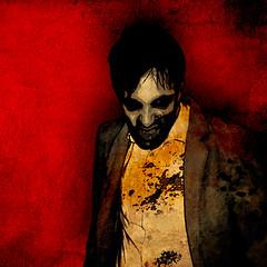 zombie-works