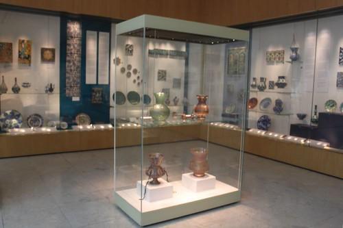 201102190889_ceramics