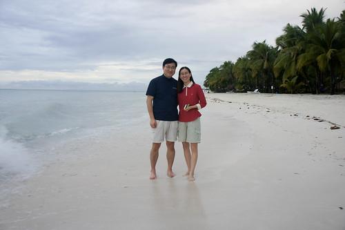 Cebu / Bohol