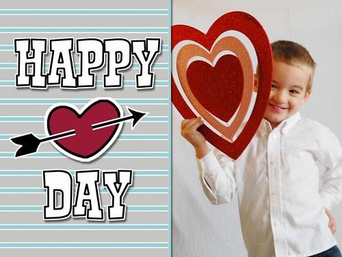 Valentine_Michael 5 (1024x768)